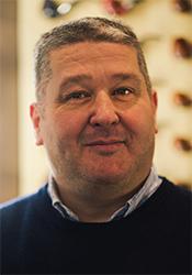 John Dromgoole
