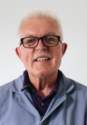 Tony Whelan