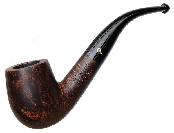Aran Smooth (69) Fishtail