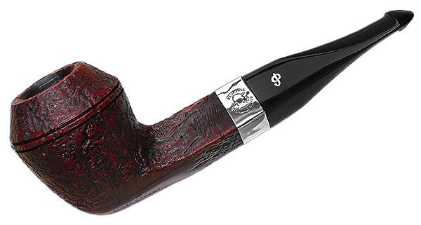 Sherlock Holmes Sandblasted Baker Street P-Lip