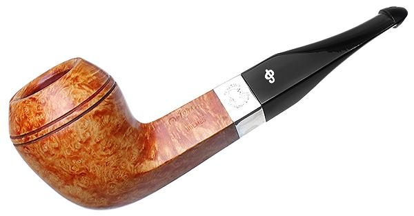 Sherlock Holmes Natural Baker Street P-Lip