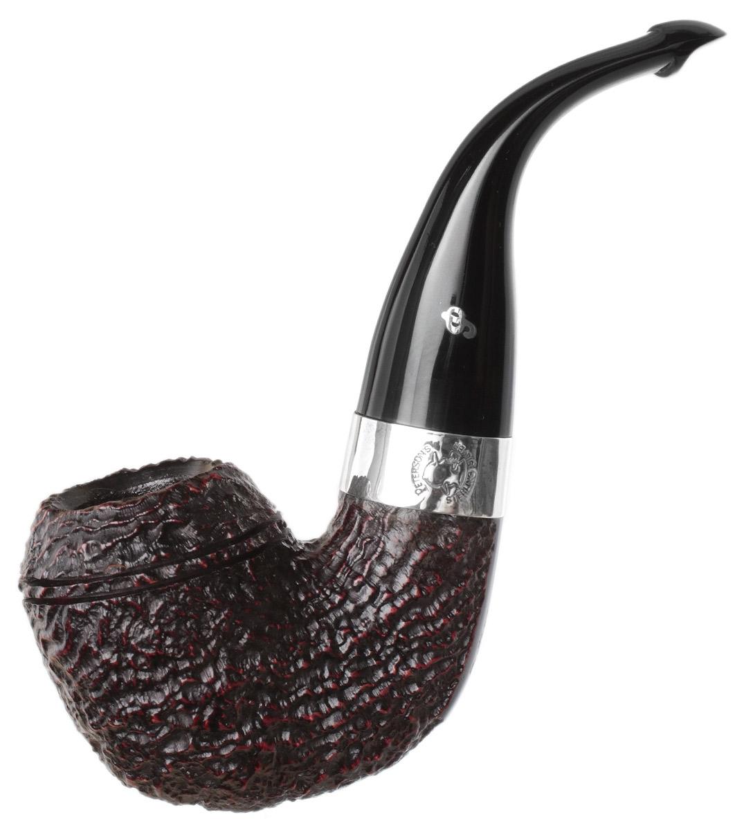 Sherlock Holmes PSB Baskerville P-Lip