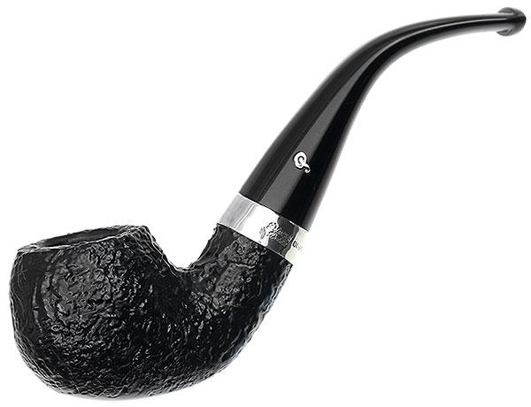 Cara Sandblasted (03) Fishtail