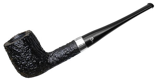 Cara Sandblasted (15) Fishtail