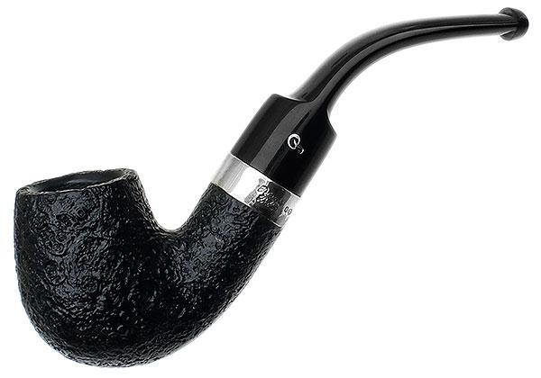 Cara Sandblasted (221) Fishtail (9mm)