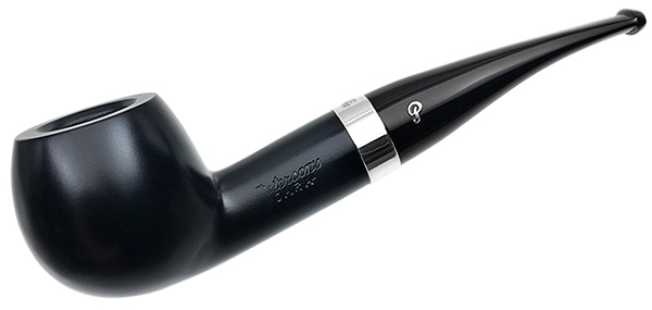 Cara Smooth (408) Fishtail (9mm)