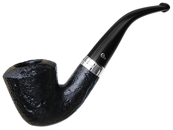 Cara Sandblasted (B10) Fishtail