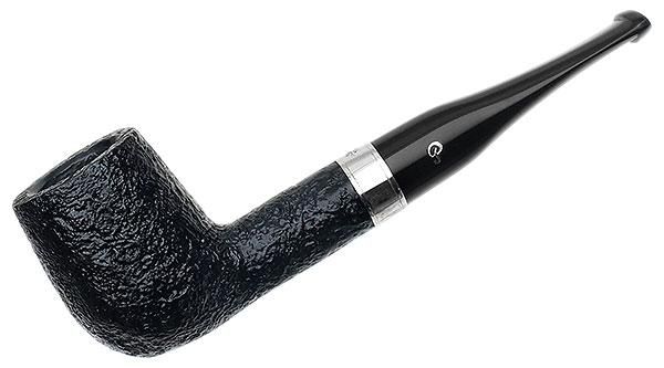 Cara Sandblasted (X105) Fishtail