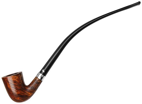 Churchwarden Smooth (D16) Fishtail