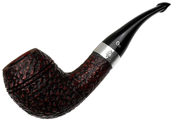 Sherlock Holmes Rusticated Deerstalker P-Lip