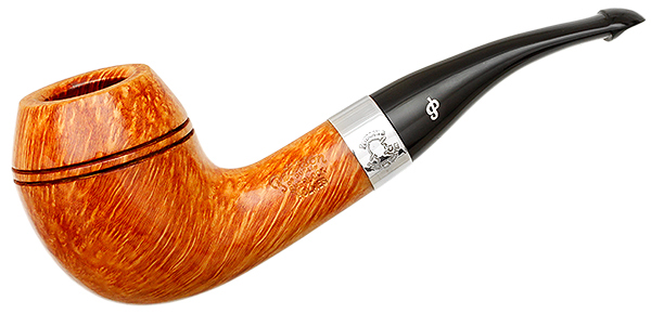Sherlock Holmes Natural Deerstalker P-Lip (9mm)