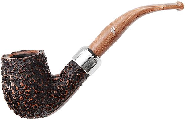 Derry Rusticated (69) Fishtail (9mm)
