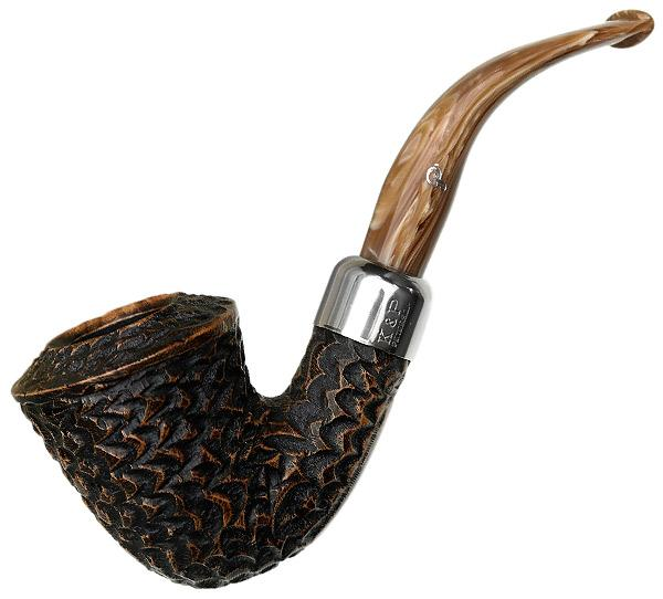 Derry Rusticated (B10) Fishtail