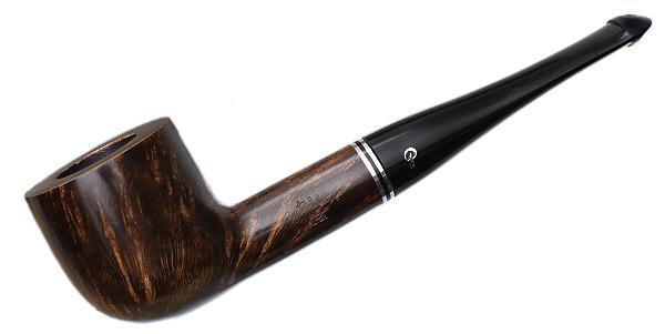Dublin Filter Smooth (606) P-Lip (9mm)