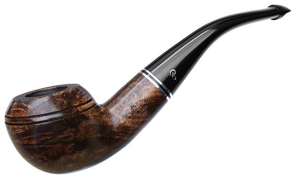 Dublin Filter Smooth (999) P-Lip (9mm)
