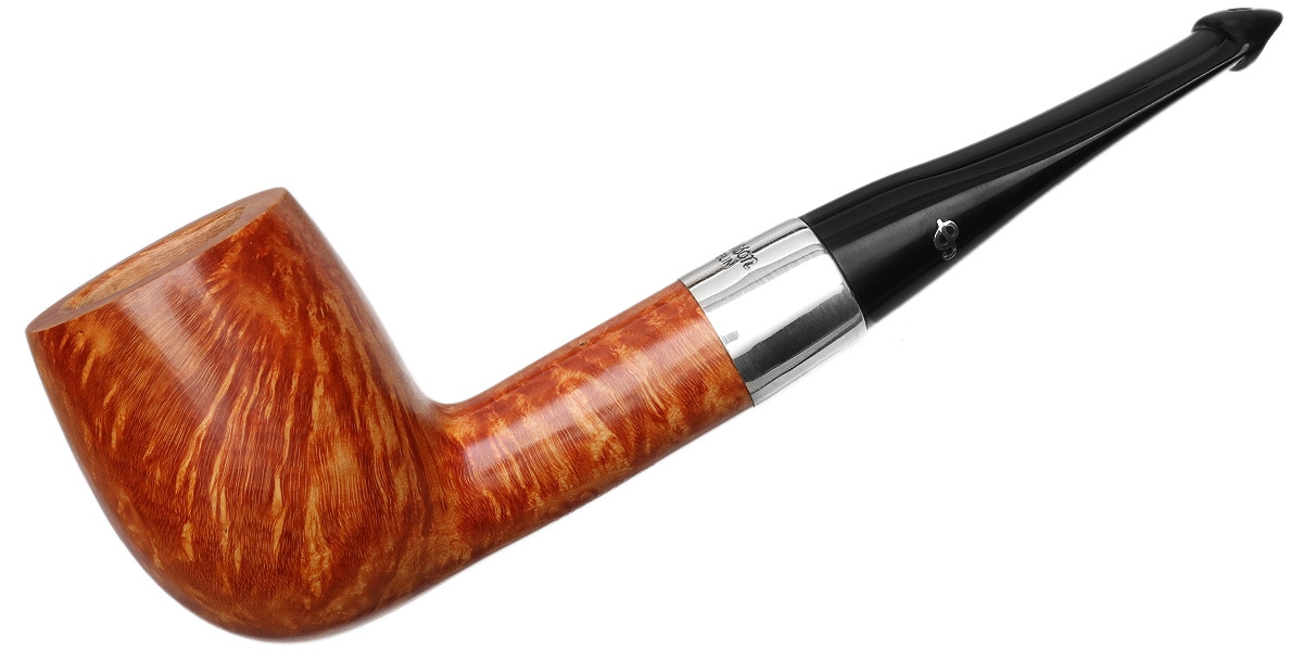 Deluxe Classic Natural (106) P-Lip (9mm)