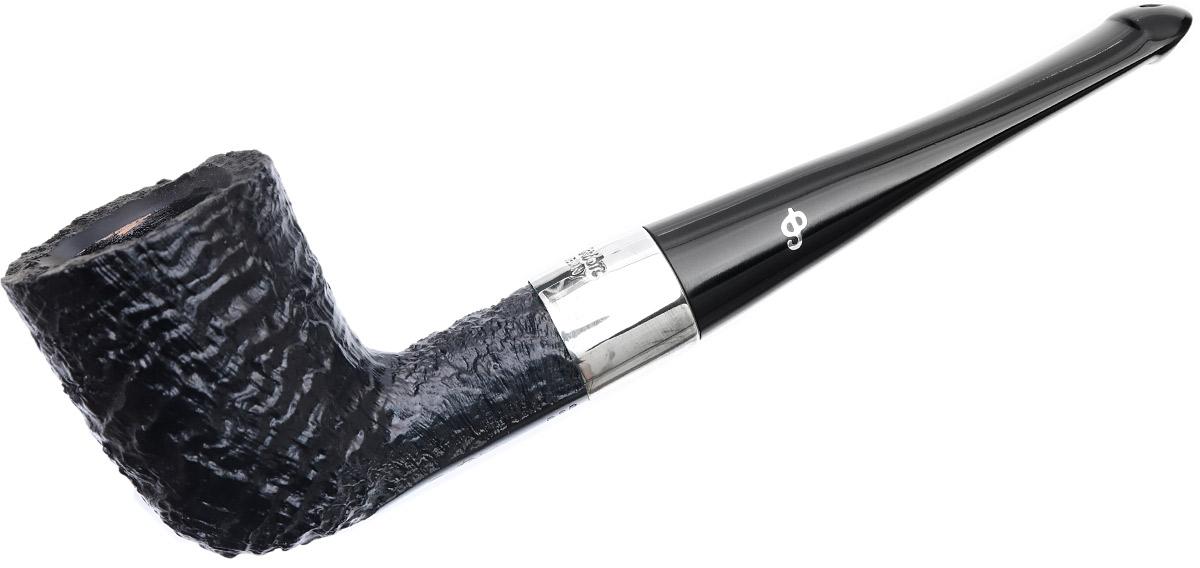 Deluxe Classic PSB (120) P-Lip (9mm)