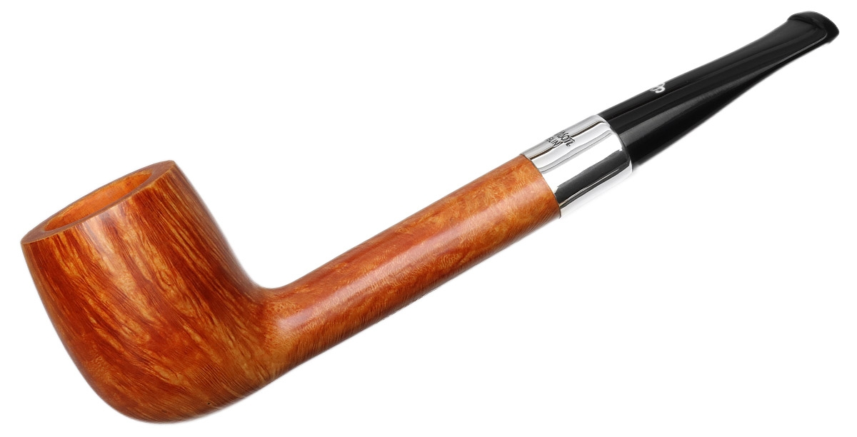 Deluxe Classic Natural (264) Fishtail