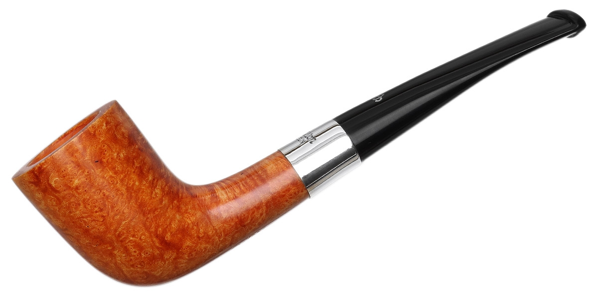 Deluxe Classic Natural (268) Fishtail