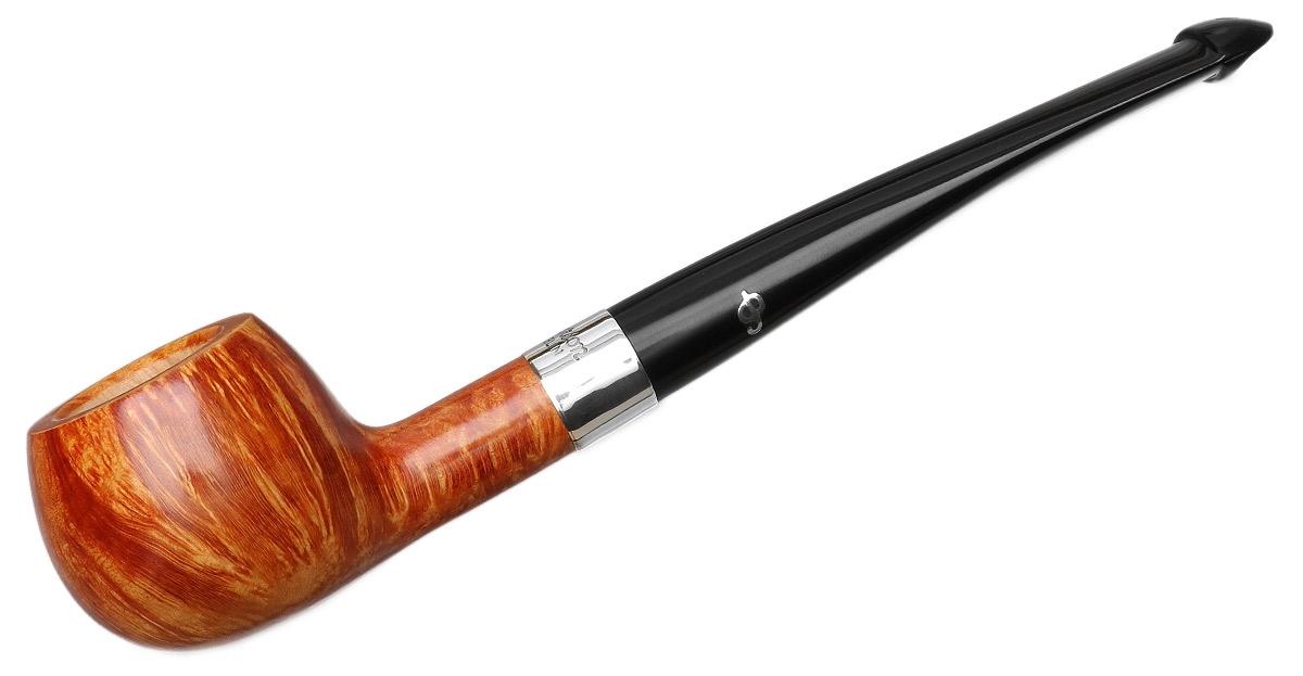 Deluxe Classic Natural (406) P-Lip