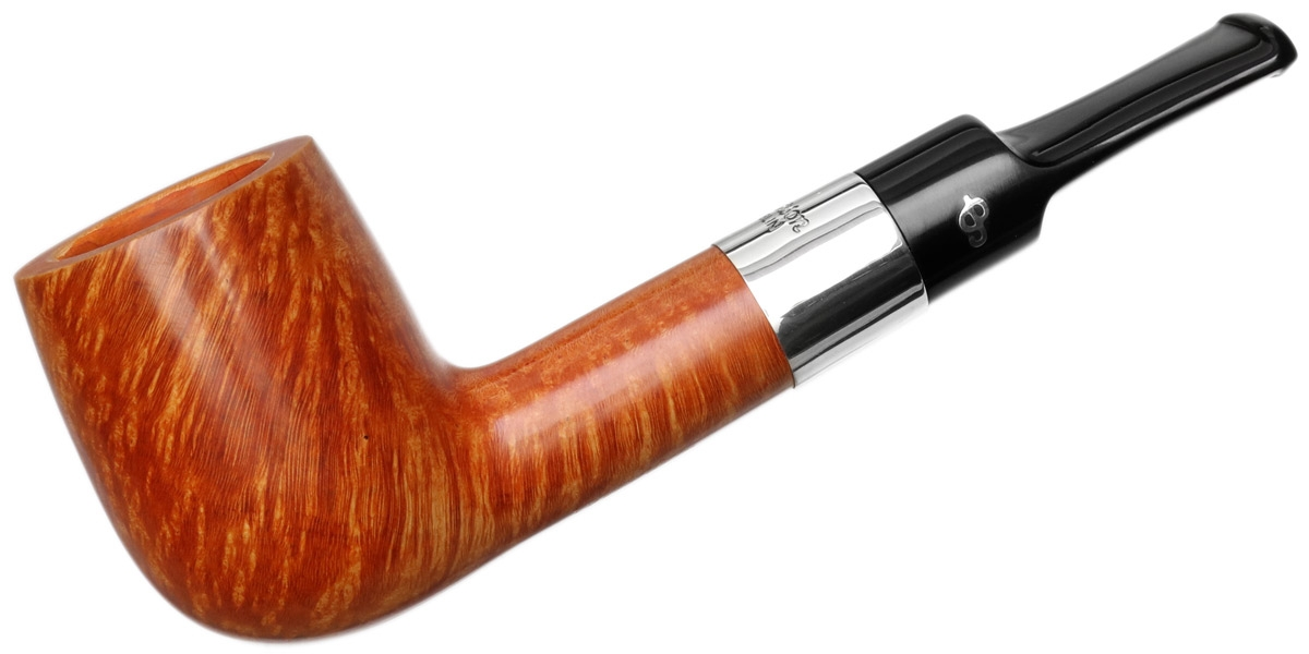 Deluxe Classic Natural (53) Fishtail