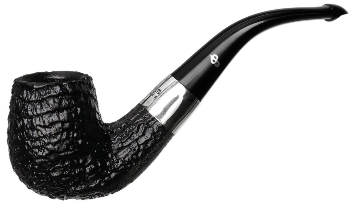 Deluxe Classic PSB (69) P-Lip