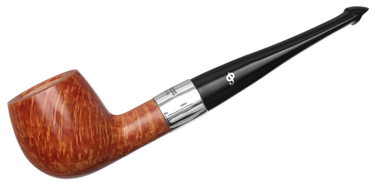 Deluxe Classic Natural (86) P-Lip (9mm)
