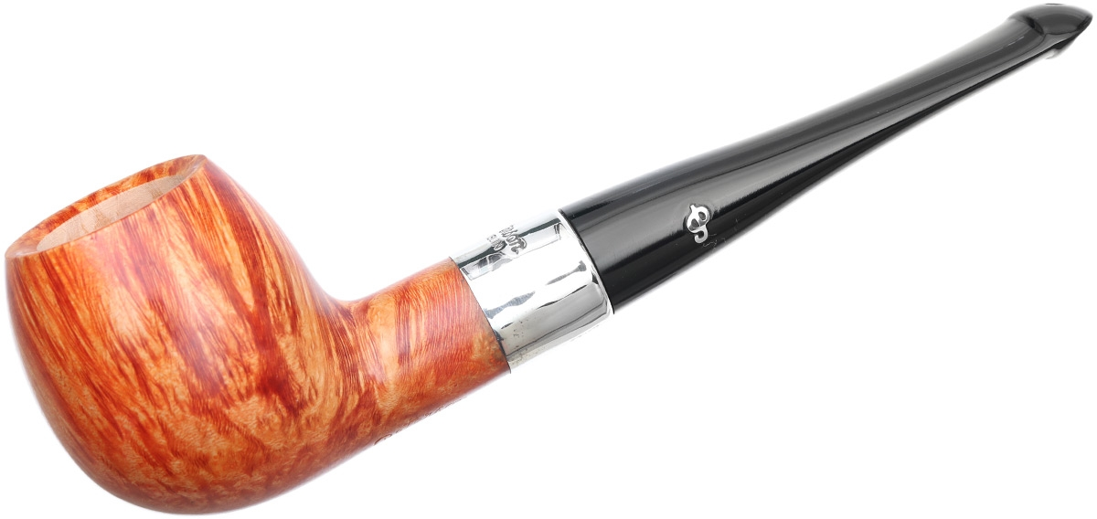 Deluxe Classic Natural (87) P-Lip (9mm)