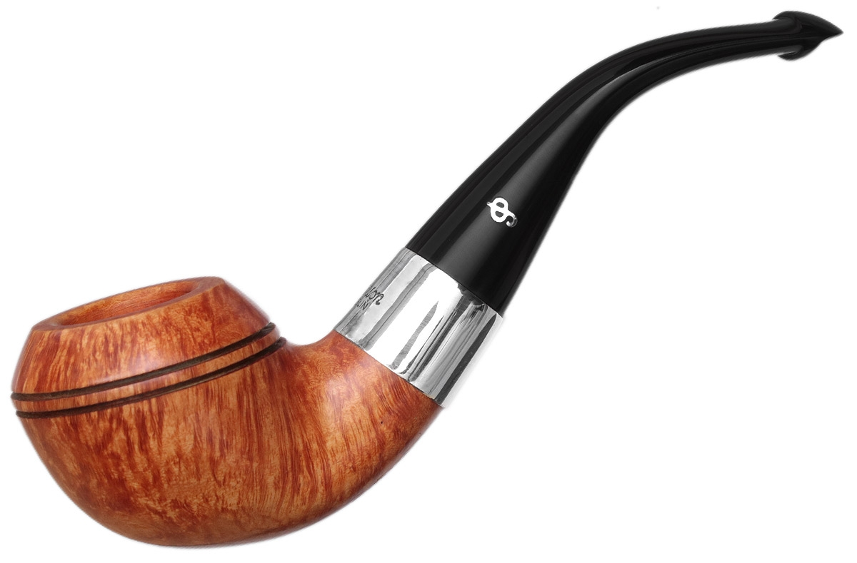 Deluxe Classic Natural (999) P-Lip (9mm)
