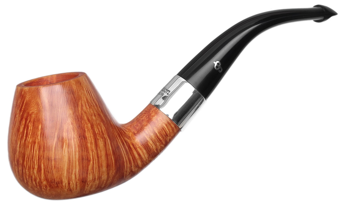 Deluxe Classic Natural (B11) P-Lip (9mm)