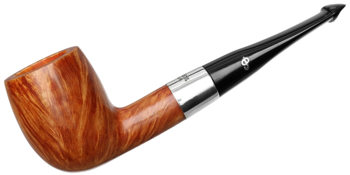 Deluxe Classic Natural (X105) P-Lip