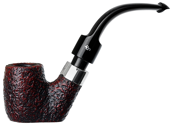 Deluxe System Sandblasted (11FB) P-Lip