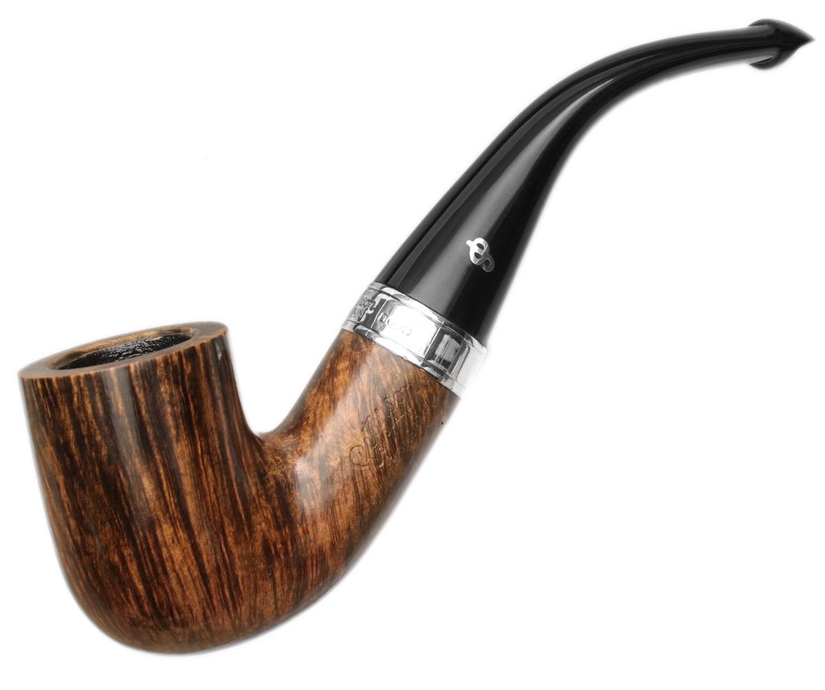 Flame Grain (338) P-Lip