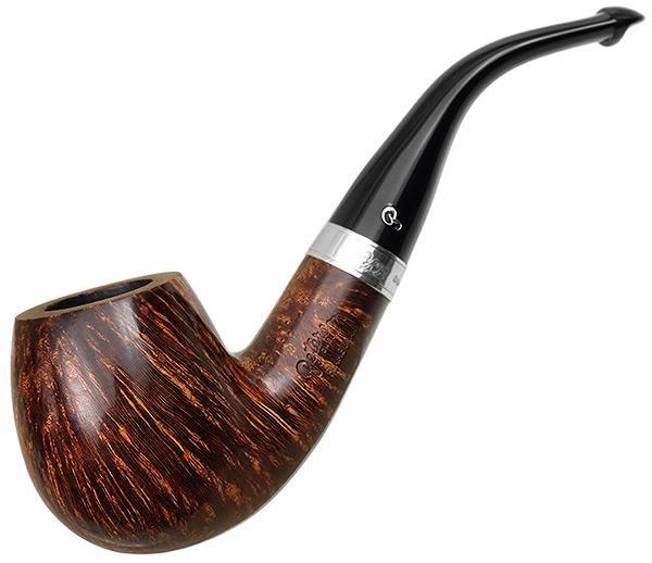 Flame Grain (68) P-Lip