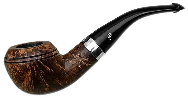Flame Grain (999) P-Lip