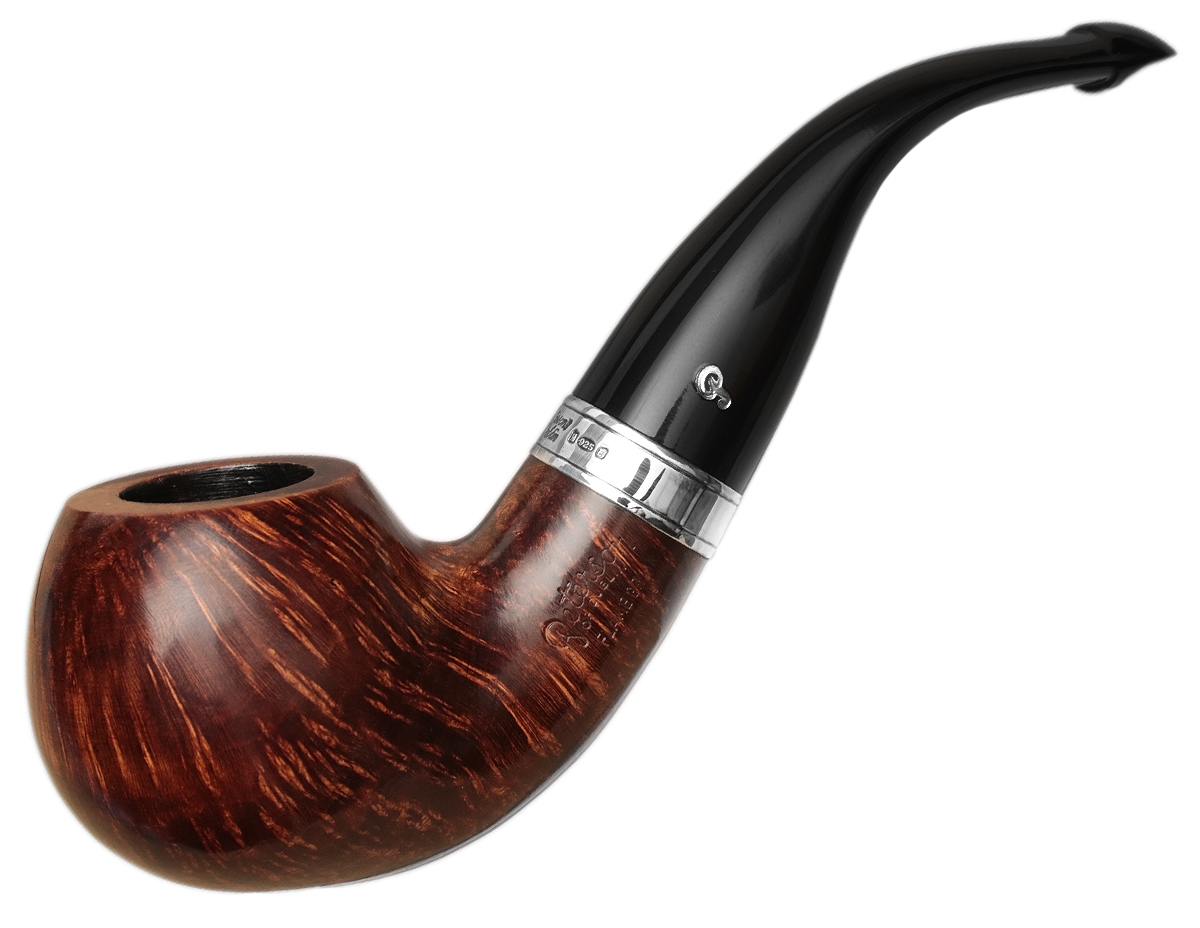 Flame Grain (XL02) P-Lip (9mm)