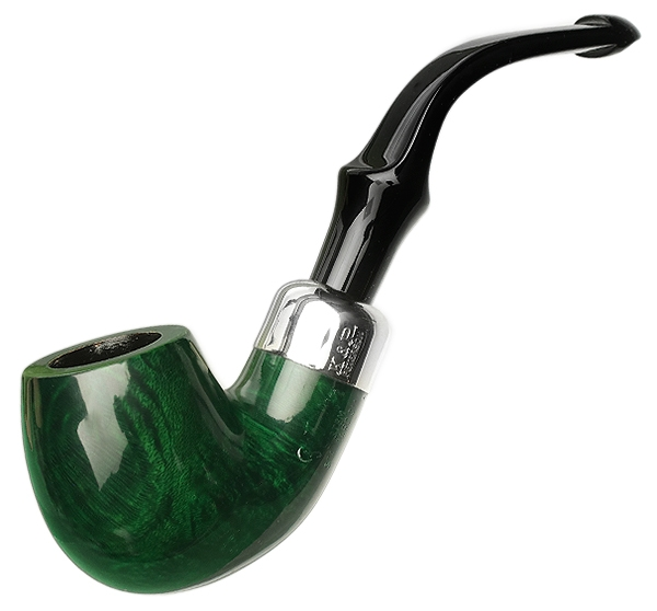 St. Patrick's Day 2019 (314) P-Lip (9mm)