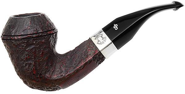 Sherlock Holmes Rusticated Hansom P-Lip