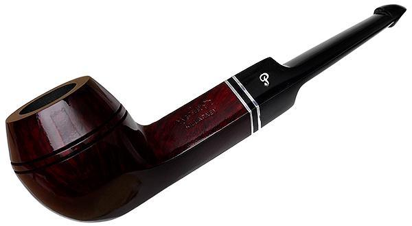 Killarney Red (150) P-Lip