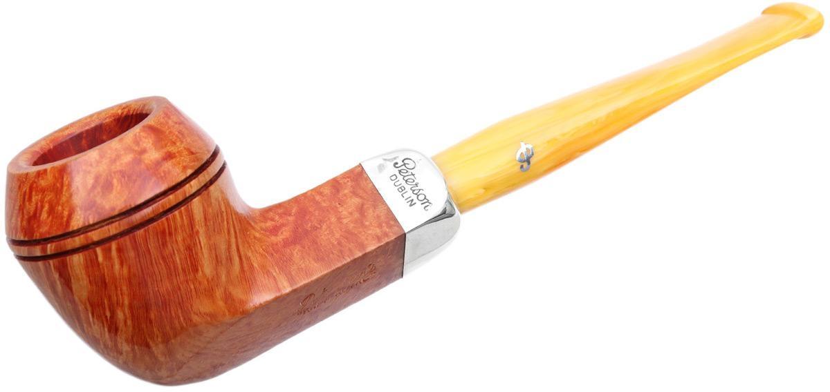 Kapp Royal (150) Fishtail (9mm)