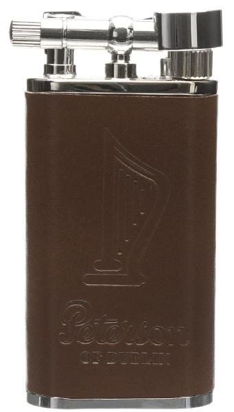 Peterson Irish Harp Lighter