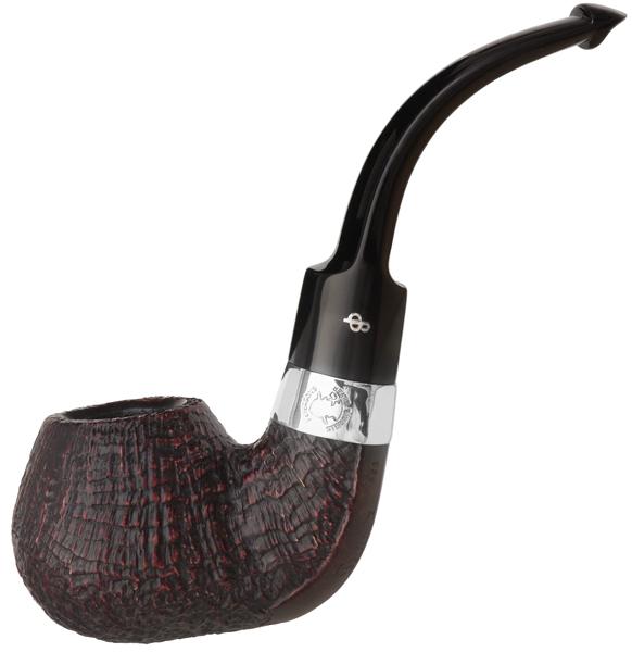 Sherlock Holmes PSB Lestrade P-Lip (9mm)