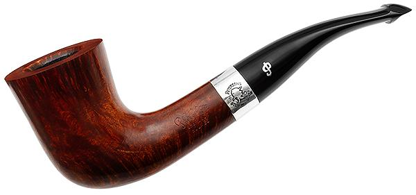 Sherlock Holmes Smooth Mycroft P-Lip (9mm)