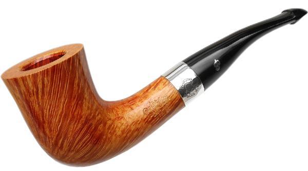 Sherlock Holmes Natural Mycroft P-Lip (9mm)