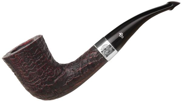 Sherlock Holmes PSB Mycroft P-Lip