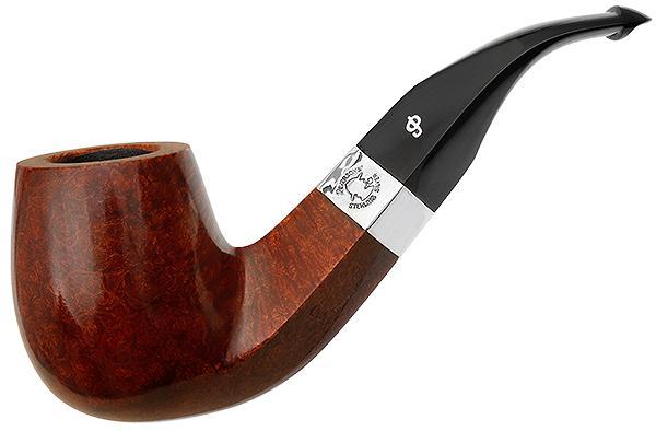 Sherlock Holmes Smooth Milverton P-Lip (9mm)