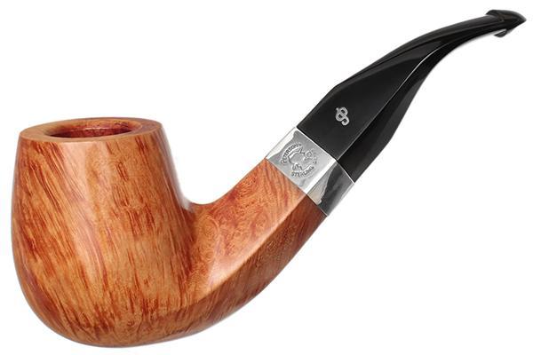 Sherlock Holmes Natural Milverton P-Lip