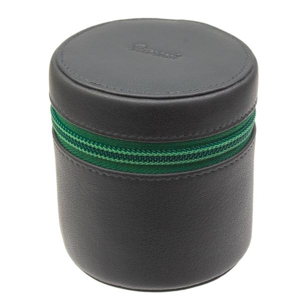 Peterson Avoca Medium Tobacco Jar