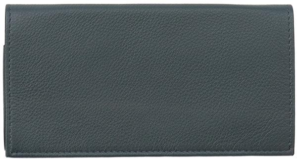 Peterson Avoca Roll Up Tobacco Pouch