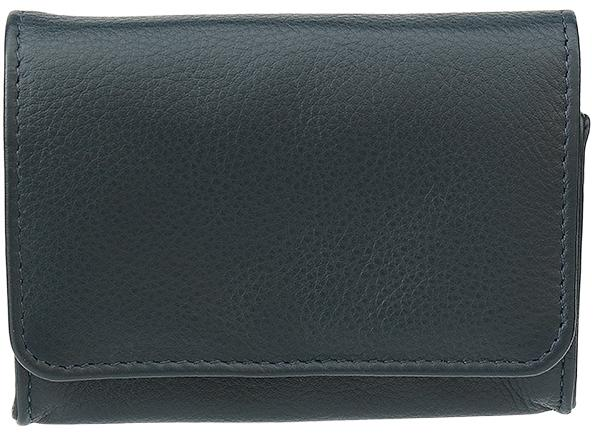 Peterson Avoca Stand Up Tobacco Pouch